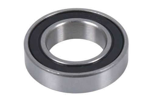 Shadow BTR Hub Shell Bearings (Each) 6903 -2RS